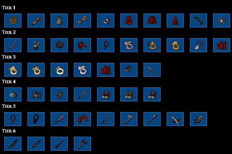 Etherum PK Rewards