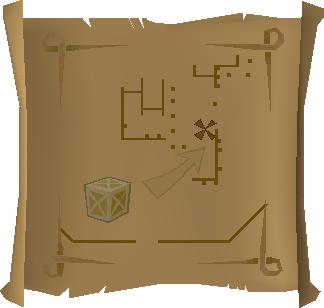 Etherum clue challenge
